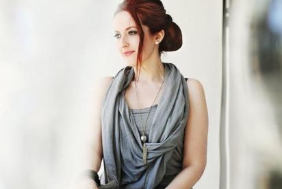 Monika Broz